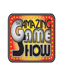 Amazing Game Show