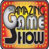The amazing game show