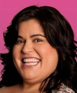 Debra Digiovanni Stand-Up Comedian