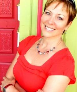 Janice Butler Speaker