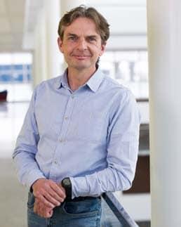 Andrew Brash