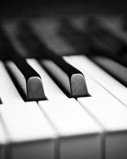 Calgary Dueling Pianos Corporate Entertainment