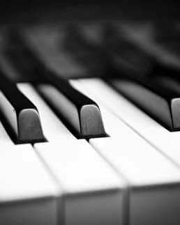 Edmonton Dueling Pianos