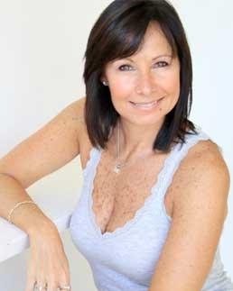 Karen Grainger