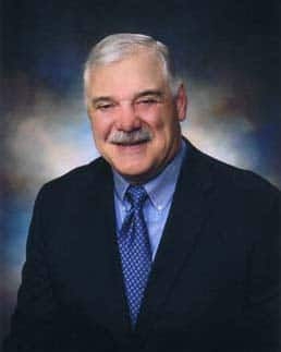 Larry Csonka
