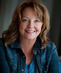 Linda Edgecombe