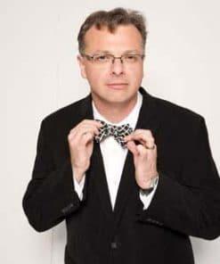 Matt Disero Magic Comedian