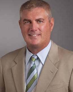 Michael Abrashoff Speaker