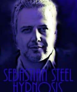 Sebastian Steel