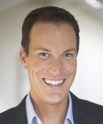 Shawn Achor Change attitude success speaker