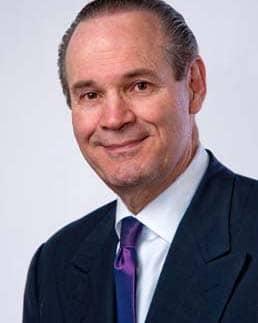 Tony Alessandra