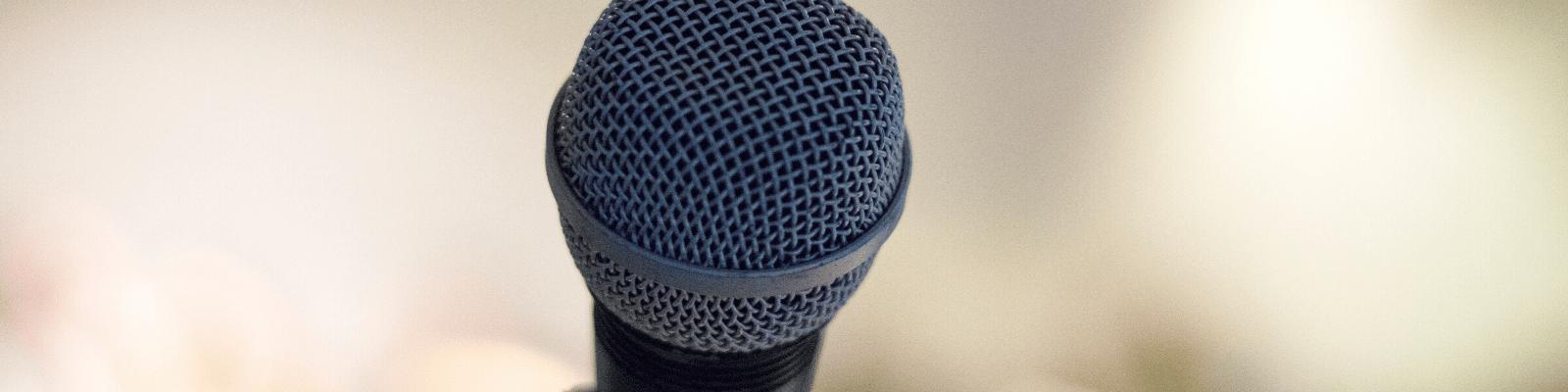 Bilingual_Speakers_header