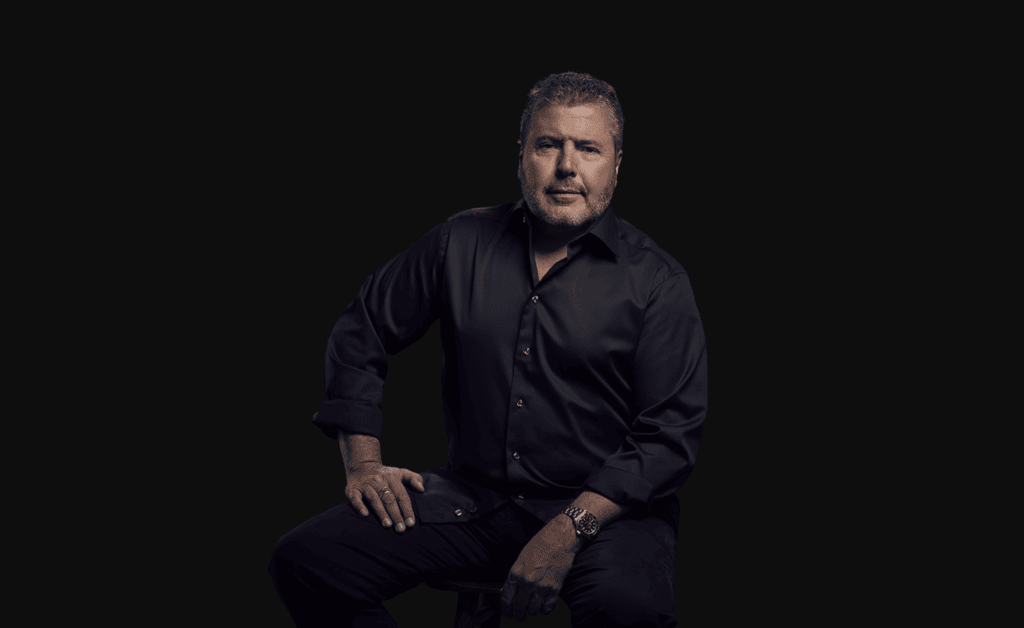 Michael _Vickers_sales