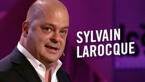 Sylvain_Larocque