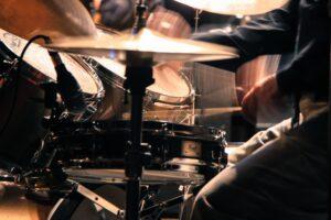 Drum_Café