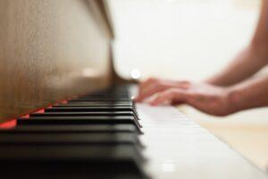 Piano_catz