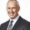 Ron Maclean