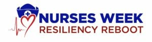 Nurses conference resiliency reboot