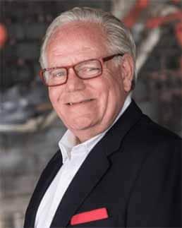 Jim Marous