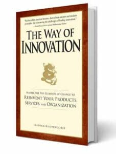 Kaihan_Krippendorff_Way_of_Innovation